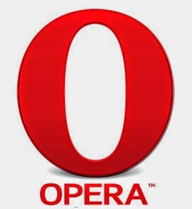 Download Opera Browser for PC Latest version offline installer