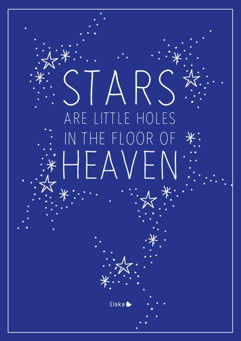 The Floor Of Heaven Elske Bloglovin