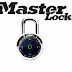 Keeping Valuables Safe at School with Master Lock