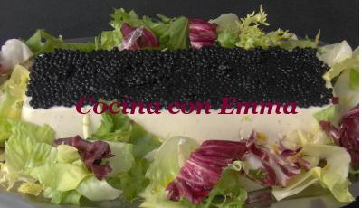 Pastel de salmón y roquefort Adrián_1