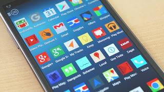 انتقاء لتطبيقات اندرويد ستذهلك حقا بخدماتها