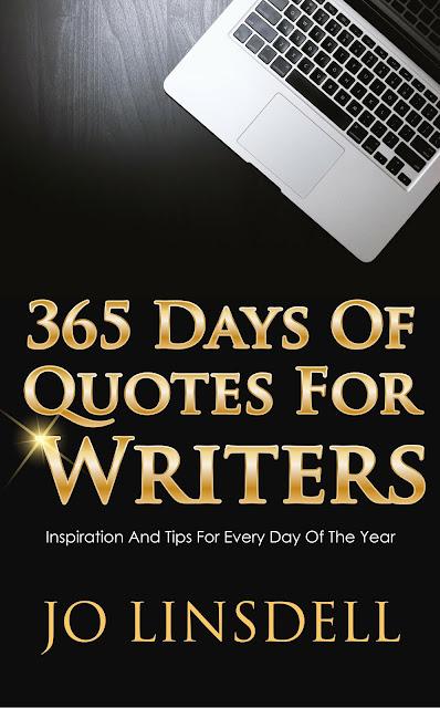 封面揭露:作家365天语录