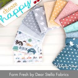 http://www.fatquartershop.com/dear-stella-fabrics/farm-fresh-dear-stella-fabrics