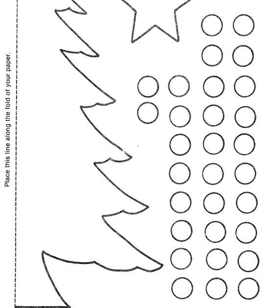 ELEMENTARY SCHOOL ENRICHMENT ACTIVITIES: CHRISTMAS WORKSHEETS