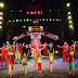 """Frosinone, La tradizione del Circo Orfei continua con """"New Generation"""""""