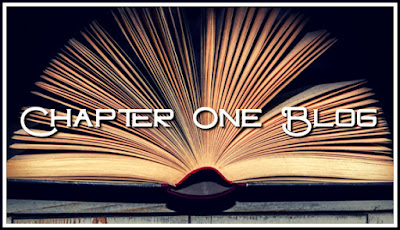 Chapter One ~ Colette's Diary ~ PJ Webb