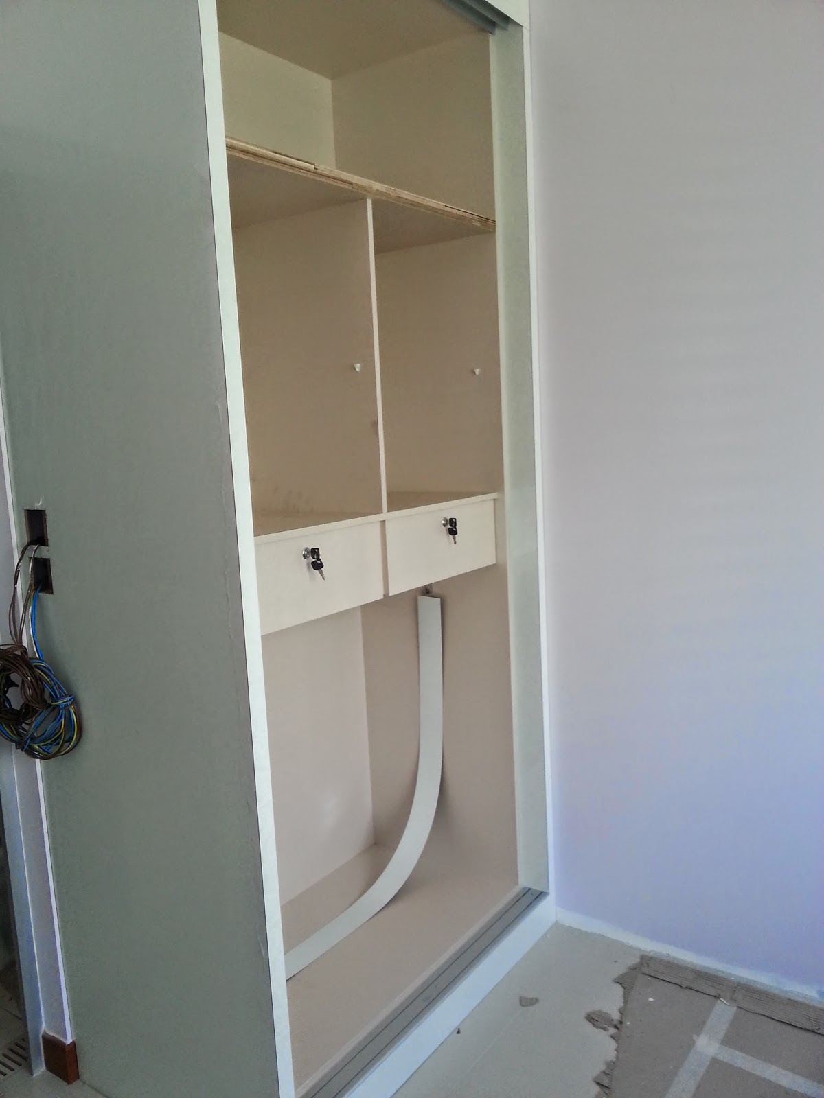 Hdb Two Room Bto 47: HDB 2 Room BTO Renovation Small Space ,big Ideas: HDB 2