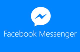 تحميل   Facebook Messenger    للكمبيوتر