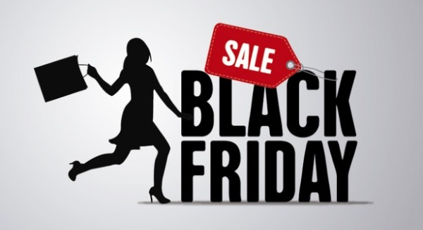 #Black Friday November 2016