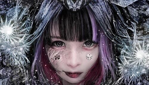 Download Seiko Oomori feat. Kazunobu Mineta - Re: Re: Love (Single) / (Black Clover 7th Opening)