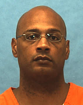 Troy Victorino Florida Death Row