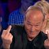 """""""C'est un con!"""": Baffie insulte Rodolphe Belmer, ex boss de Canal+, qui l'avait """"interdit d'antenne"""""""