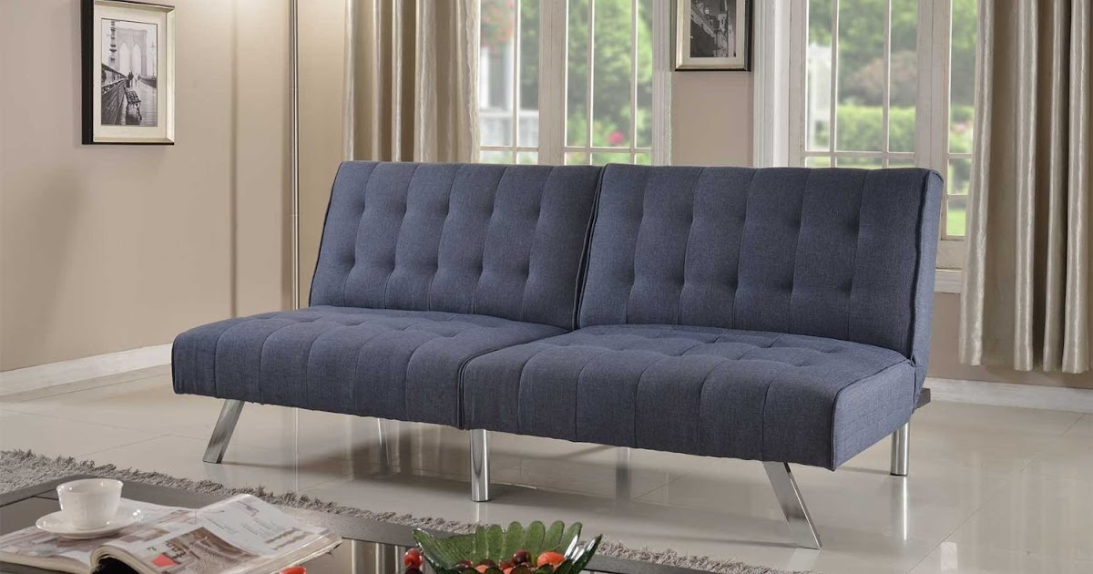 Convertible Sofa swizzle convertible sofa bed