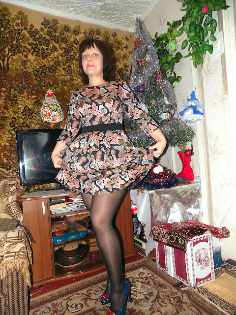 нечитабельна, литература русская взрослая дама в русском люблю виртуалить инете