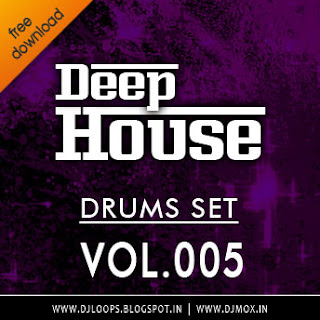 Deep House_Drums-Set_(djmox)_05