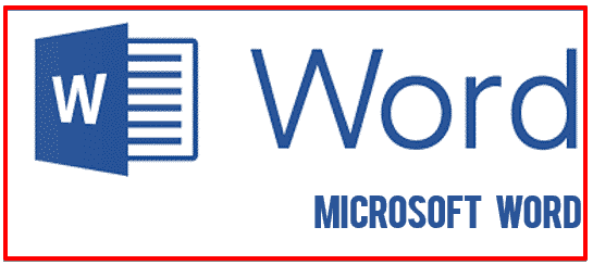 Review Tab in MS Word | Review Tab | Microsoft Word 2016 | Part - 9