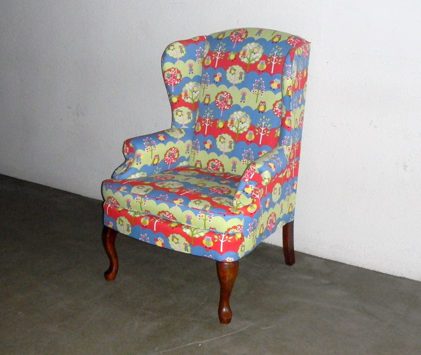 Rocking Chair With Footrest India Arm Pillow Why Vintage?   Ashley Furniture