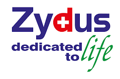 Zydus gets final nod from USFDA for anti-bacterial drug
