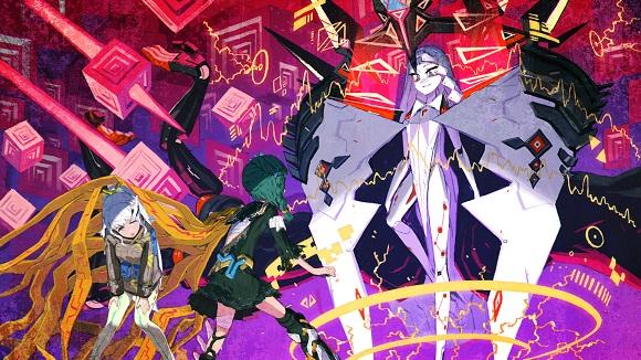 giga-wrecker-pc-screenshot-www.ovagames.com-4