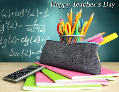 Teachers-Day-Image-wallpapers-2017
