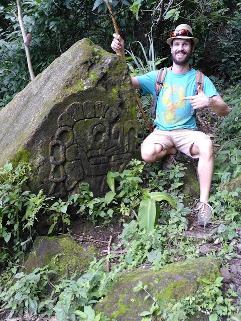 precolombian culture