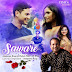 "Times Music's newest release ""Saware"" by Anupama Raag & Rahat Fateh Ali Khan"
