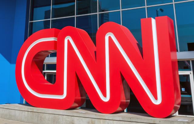 Brian Stetler, Carmine Sabia go HOGG WILD over CNN 'reporting' until Ben Shapiro, Dana Loesch jump in
