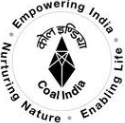 CIL Staff Recruitment 2013 Notification Form Eligibility