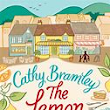 The Lemon Tree Cafe by Cathy Bramley