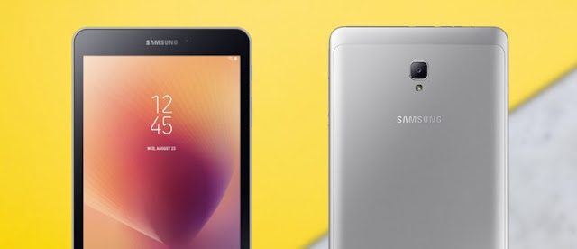 Full Firmware For Device Samsung Galaxy Tab A SM-T387R4