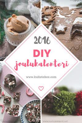 http://www.kuitetekee.com/category/joulukalenteri2016/