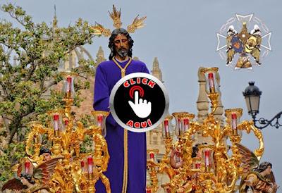 Banda Jesús Cautivo inicia ensayos y abre inscripciones en Sevilla como Banda de la Hermandad de Santa Genoveva del Barrio del Tiro de Línea