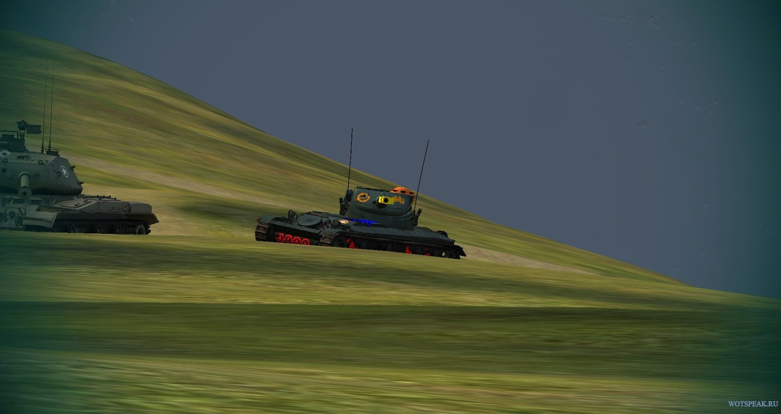sae aimbot mod for wot
