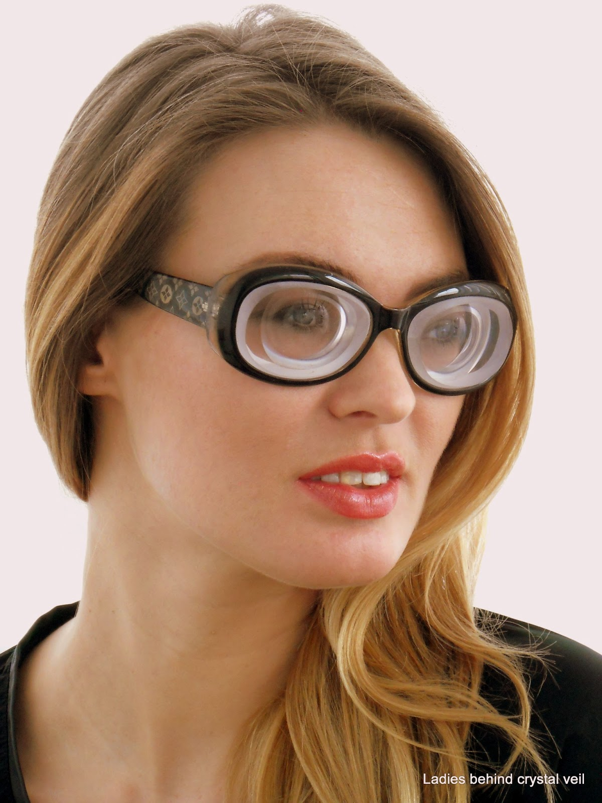 Conditions That Require Glasses