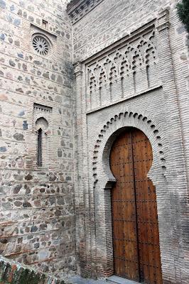 Qué ver en Toledo. Ruta histórica