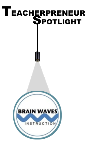https://www.teacherspayteachers.com/Store/Brain-Waves-Instruction