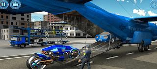 تحميل لعبة helicopter للكمبيوتر 2019