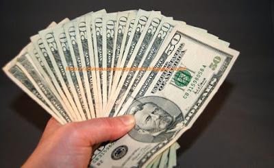 Ganar Dinero Fácil, Rápido y Gratis Con Tu Blog