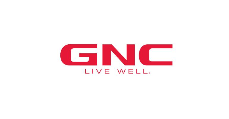 GNC LOCATIONS NEAR ME - Store / Shops | Wholesalers