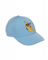 https://www.deblauwekapitein.be/cap-banana-light-blue.html