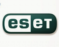ESET NOD32 Antivirus Free Download