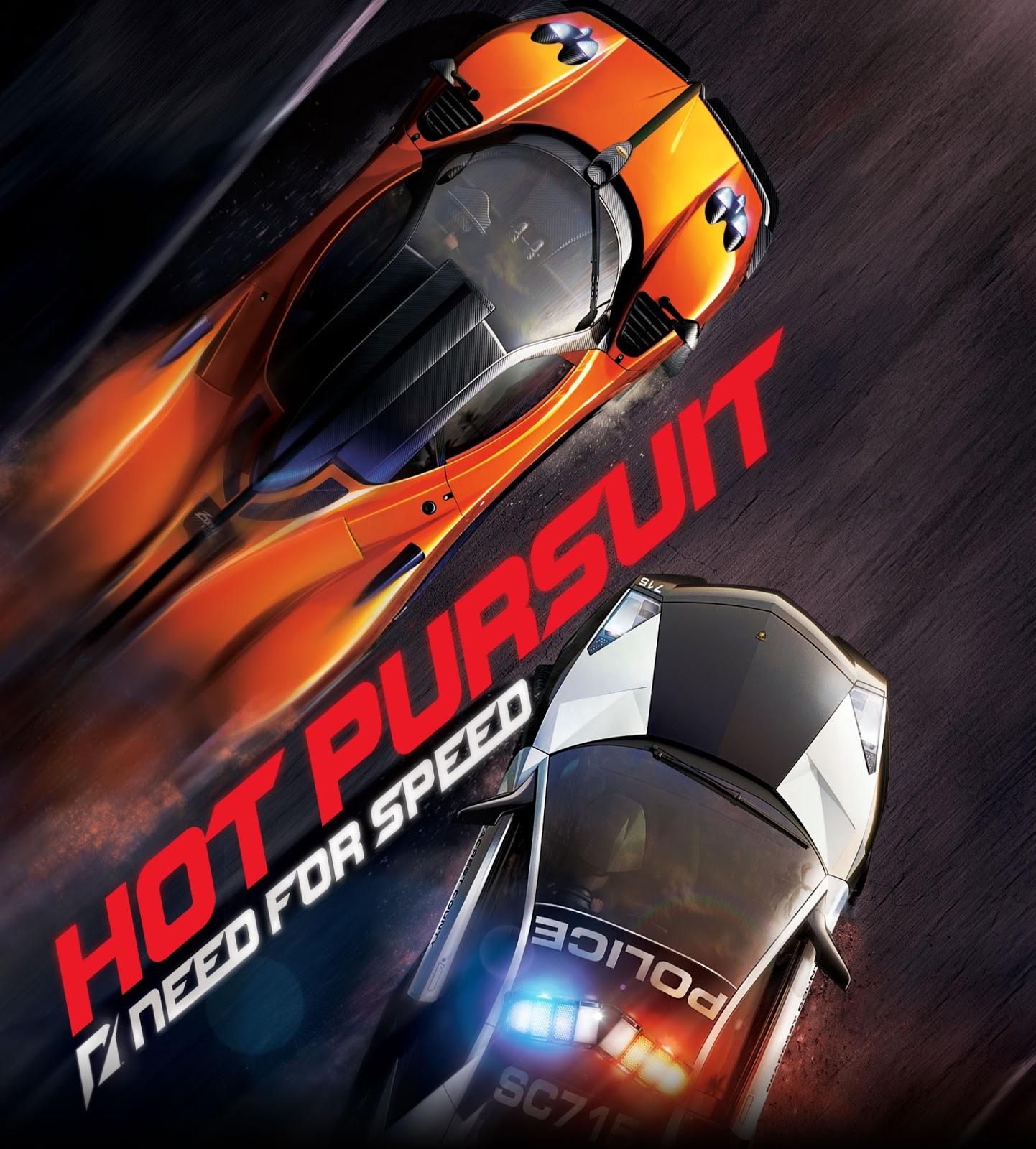 Hot Pursuit (2015) คู่ฮ็อตซ่าส์ ล่าให้ว่อง [HD][พากย์ไทย]