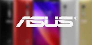 Root ASUS dengan Aplikasi Zenfone Root (tanpa PC)