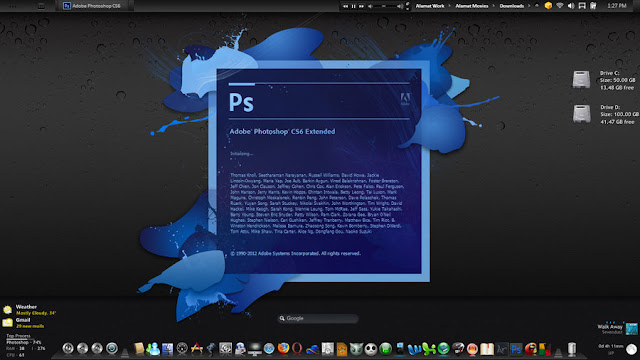 adobe photoshop cs6 free download for pc with crack