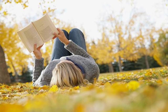 قراءة 200 كتاب في السنة