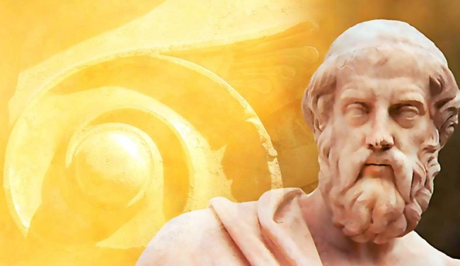 Κάτι δεν πάει καλά στο «βασίλειο» της Ελλάδας:O Πλάτων αν είχε γεννηθεί σήμερα δεν θα τον ήξερε κάνεις!
