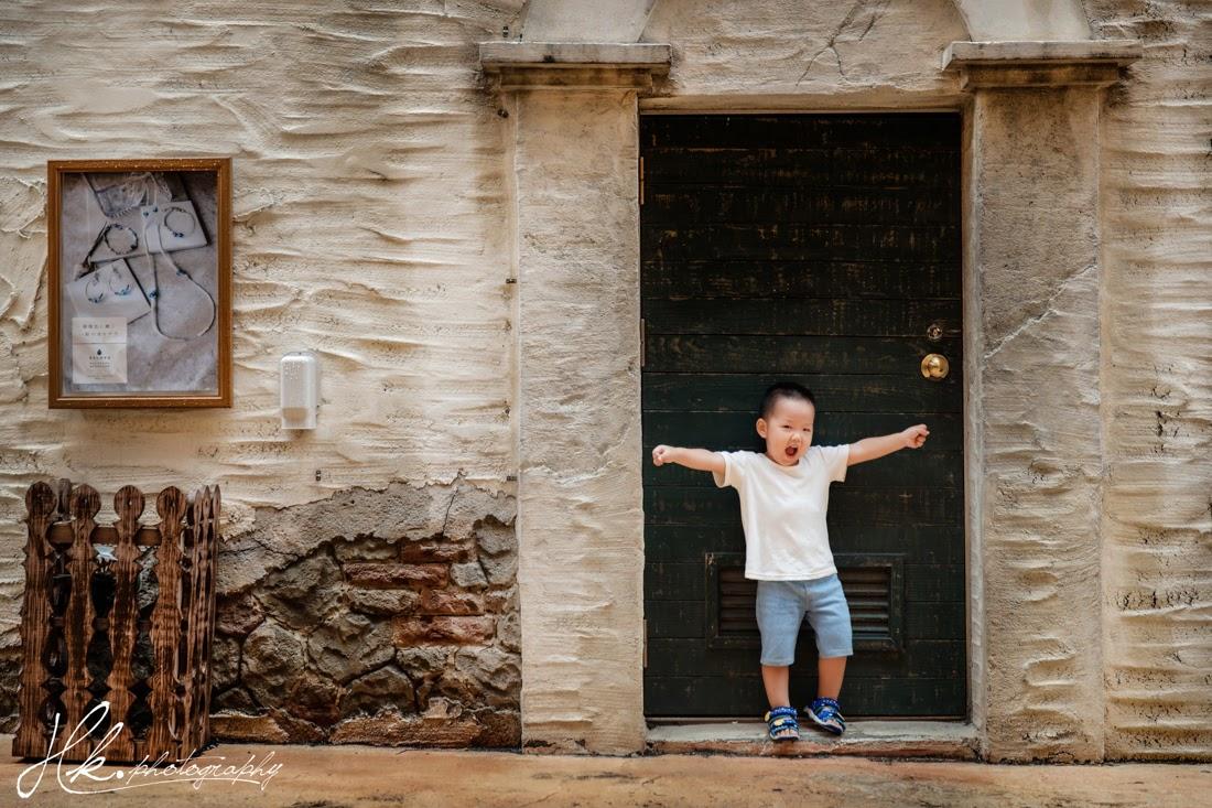 兒童寫真, 兒童攝影, 沖繩, 沖繩兒童, 全家福, 泊城公園, 沖繩寫真, 美國村,