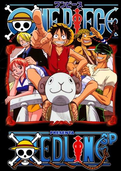 One Piece [Cast-Ing-Jap+Sub] [05/263] [MKV-HD 1080p]