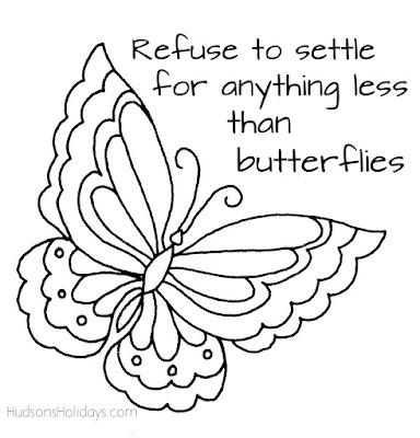 https://3.bp.blogspot.com/-UImB_L1lO0c/V2L2dGsMx9I/AAAAAAAARLA/PevN_GfcPcQJCn7zC2CvyUVQ_-qTqSE3QCLcB/s400/butterfly7xx.jpg