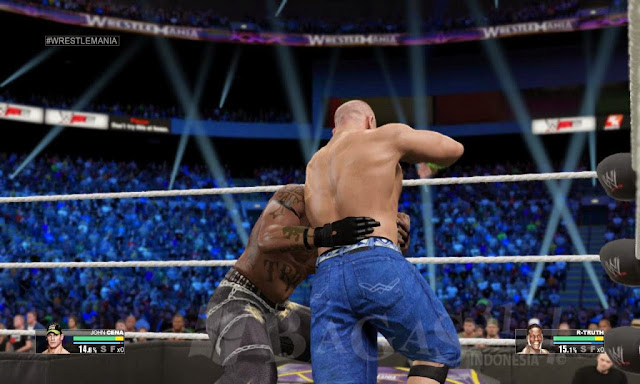 WWE 2k15 PC Game_4
